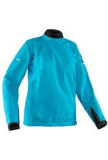 NRS NRS Endurance Jacket - Women's
