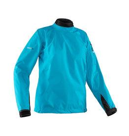 NRS NRS Endurance Jacket - Women's