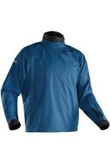 NRS NRS Endurance Jacket - Men's