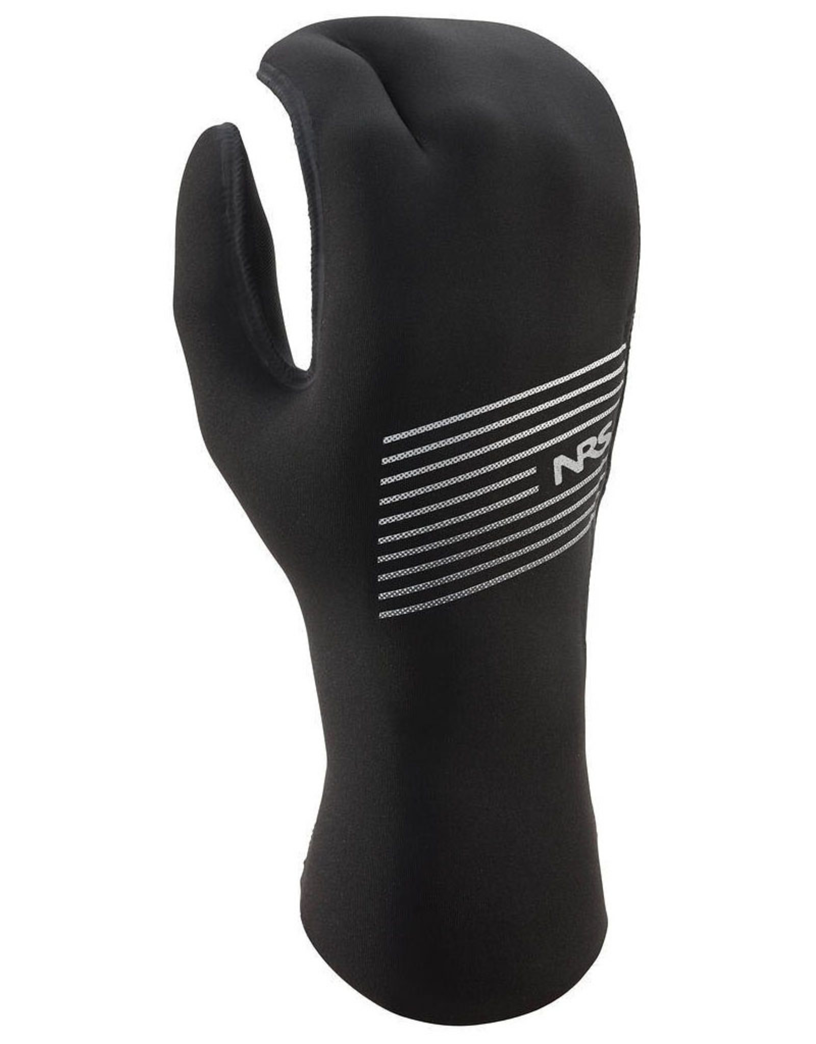 NRS NRS Toaster Mitts