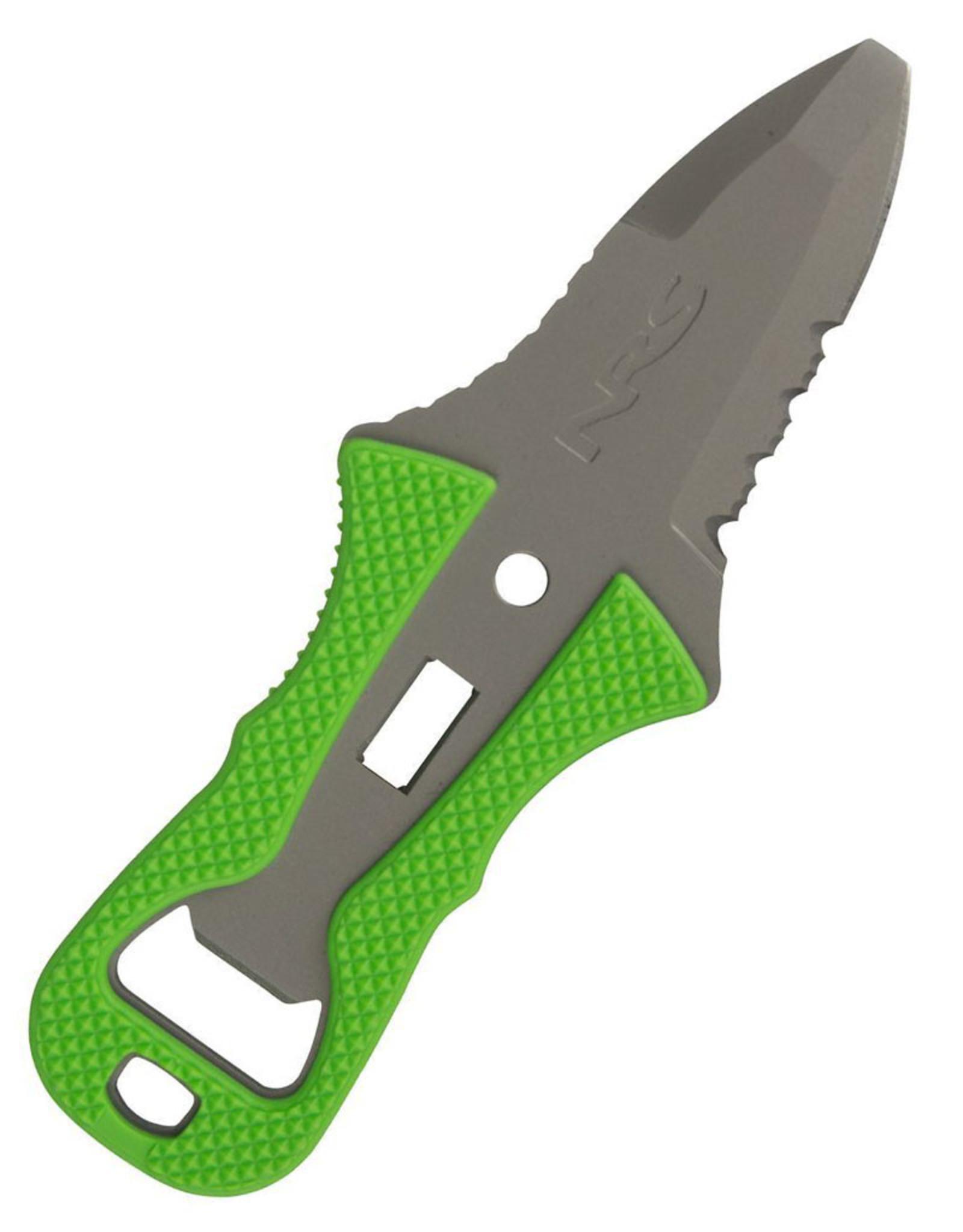 NRS NRS Co-Pilot Knife