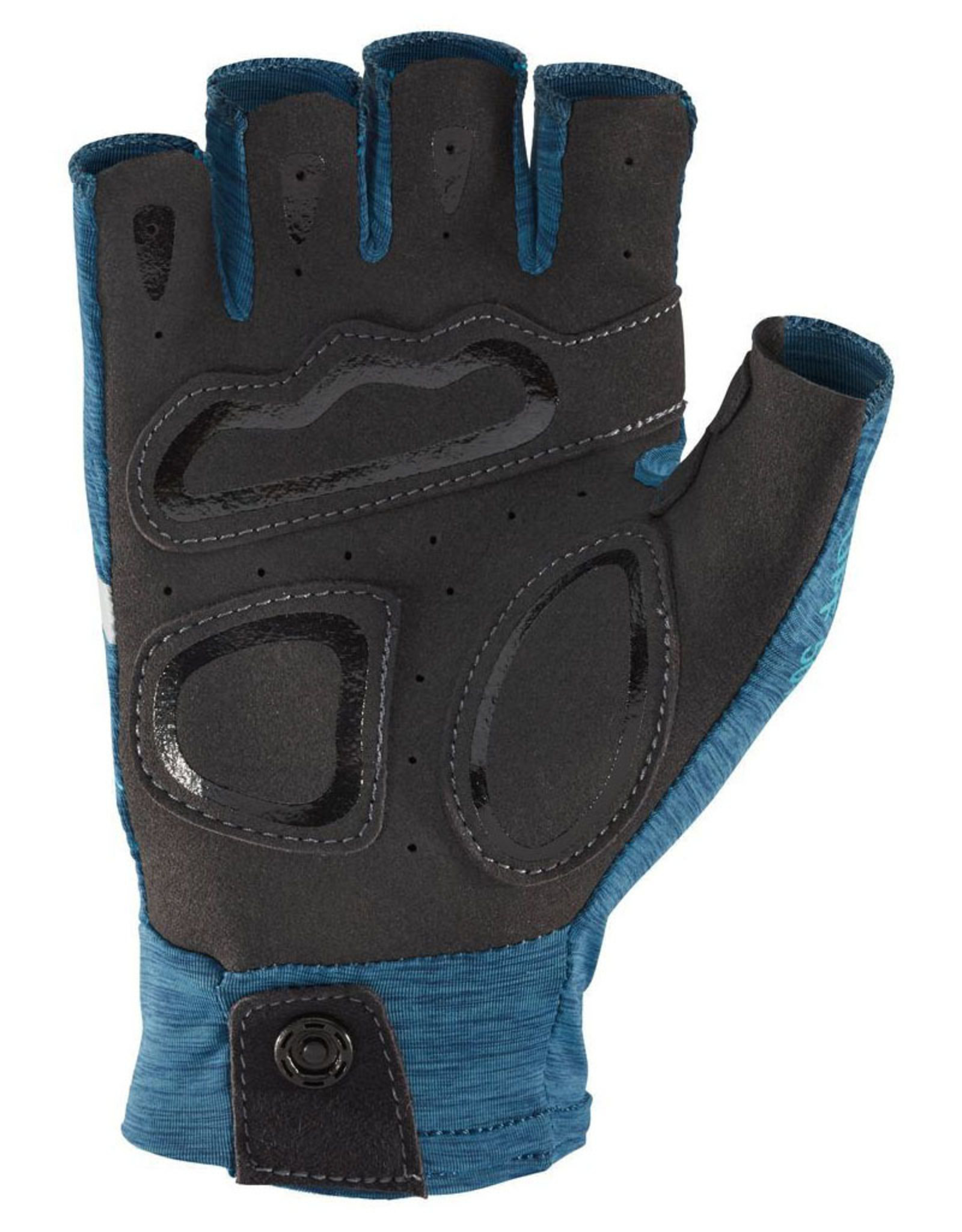NRS NRS Boater's Glove