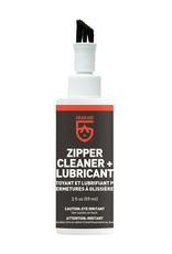 NRS Gear Aid Zipper Cleaner & Lubricant