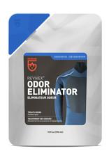 NRS Gear Aid Revivex Odor Eliminator
