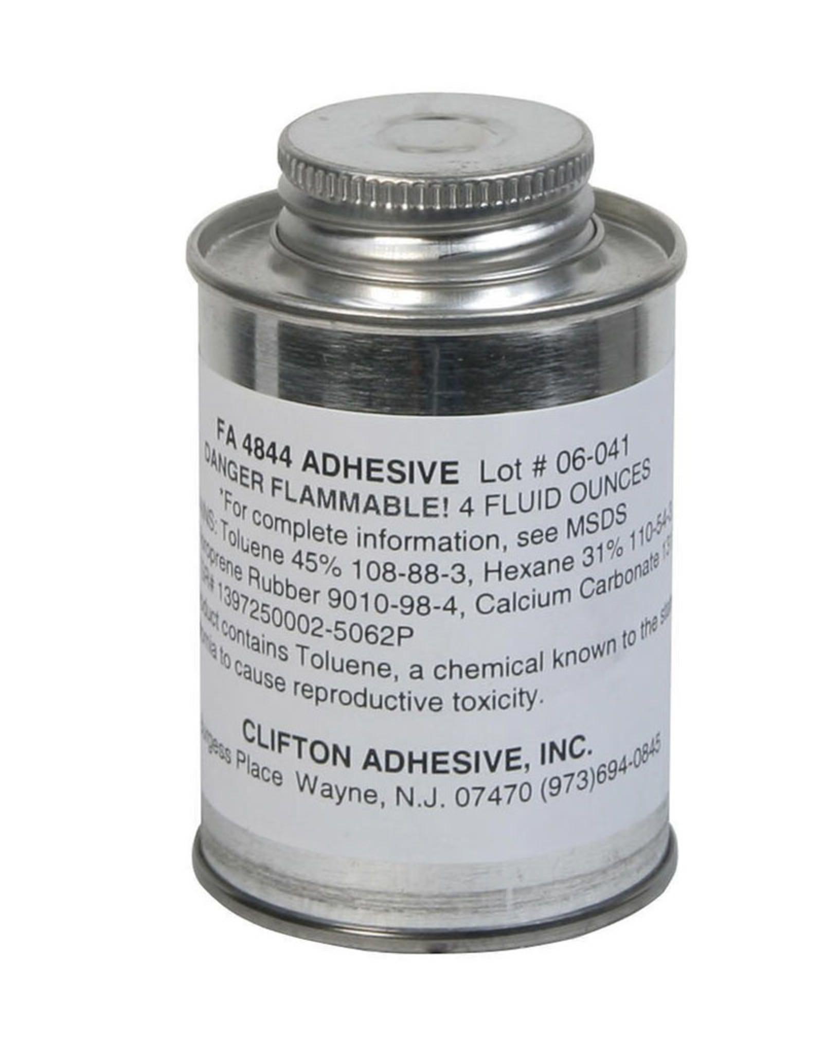 NRS Clifton Hypalon Adhesive