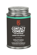 NRS Black Seal Cement Adhesive