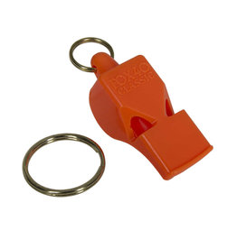 NRS Fox 40 Whistle