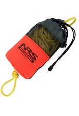 NRS NRS Compact Rescue Throw Rope
