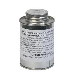 NRS Clifton Urethane Adhesive
