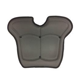 Jackson Kayak JK Seat Pad Kit