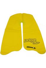 Jackson Kayak JK Fun Float