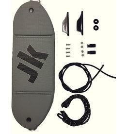 Jackson Kayak JK BackBand Kit