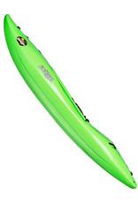 Jackson Kayak Jackson Zen 3 2020