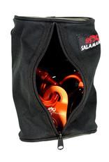 Salamander Paddle Gear Salamander Beam Bag