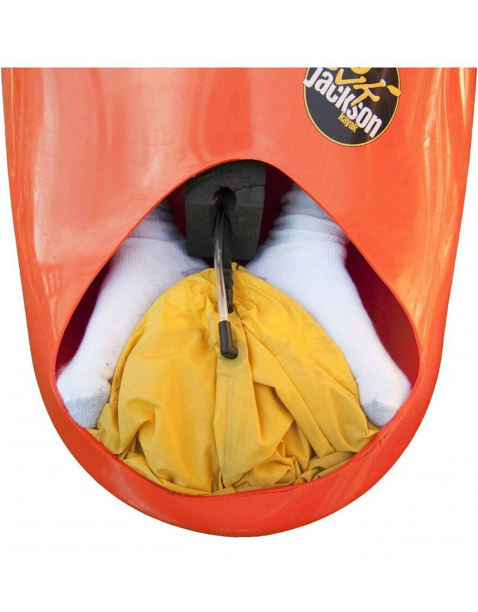 Jackson Kayak Jackson Kayak Happy Feet Footbag