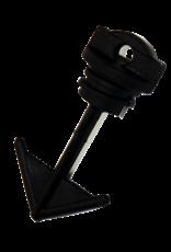Jackson Kayak Drainplug - Jackson Kayak - New