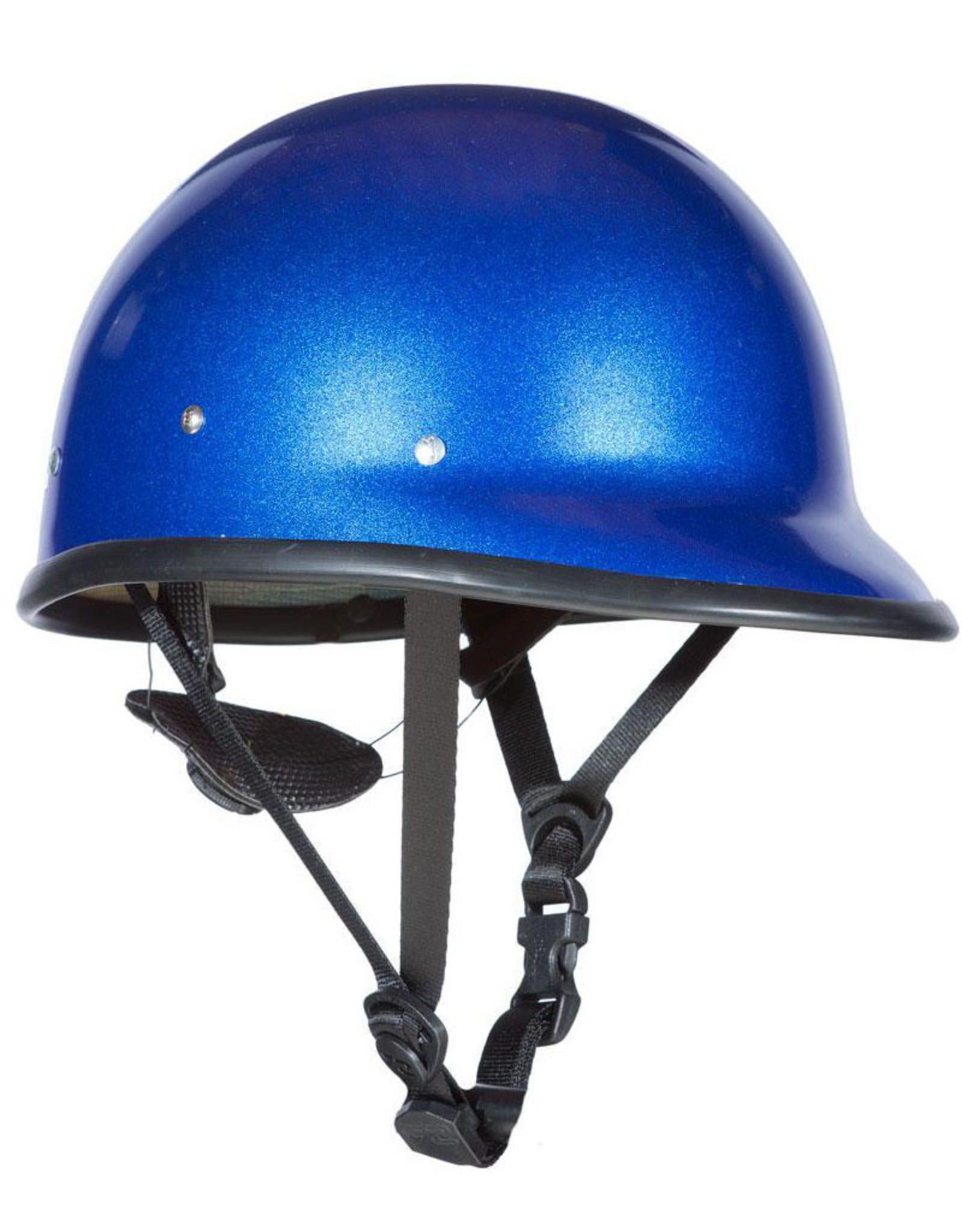 Shred Ready Shred Ready TDub Helmet