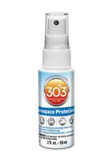 NRS 303 Aerospace Protectant