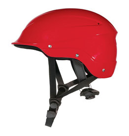 Shred Ready Shred Ready Std Half Cut Helmet - Closeout