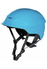 Shred Ready Shred Ready Std Half Cut Helmet - Closeout