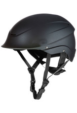 Shred Ready Shred Ready Standard Half Cut Helmet