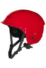 Shred Ready Shred Ready Stardard Full Cut Helmet