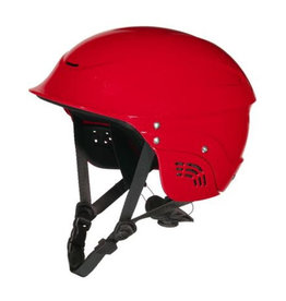 Shred Ready Shred Ready Stardard Full Cut Helmet