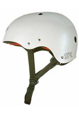 Shred Ready Shred Ready Sesh Helmet