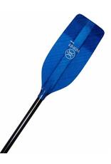 Werner Paddles Werner Bandito Canoe Paddle