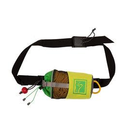 Kokatat Kokatat Huck 50' Throw Bag w/belt