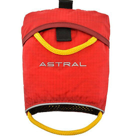 Astral Astral Dyneema Throw Rope