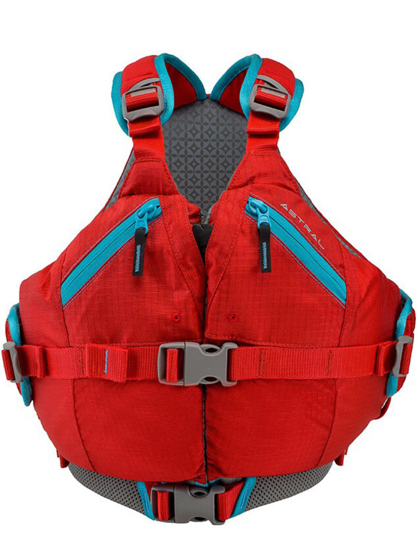Astral Astral Otter 2.0 Youth PFD