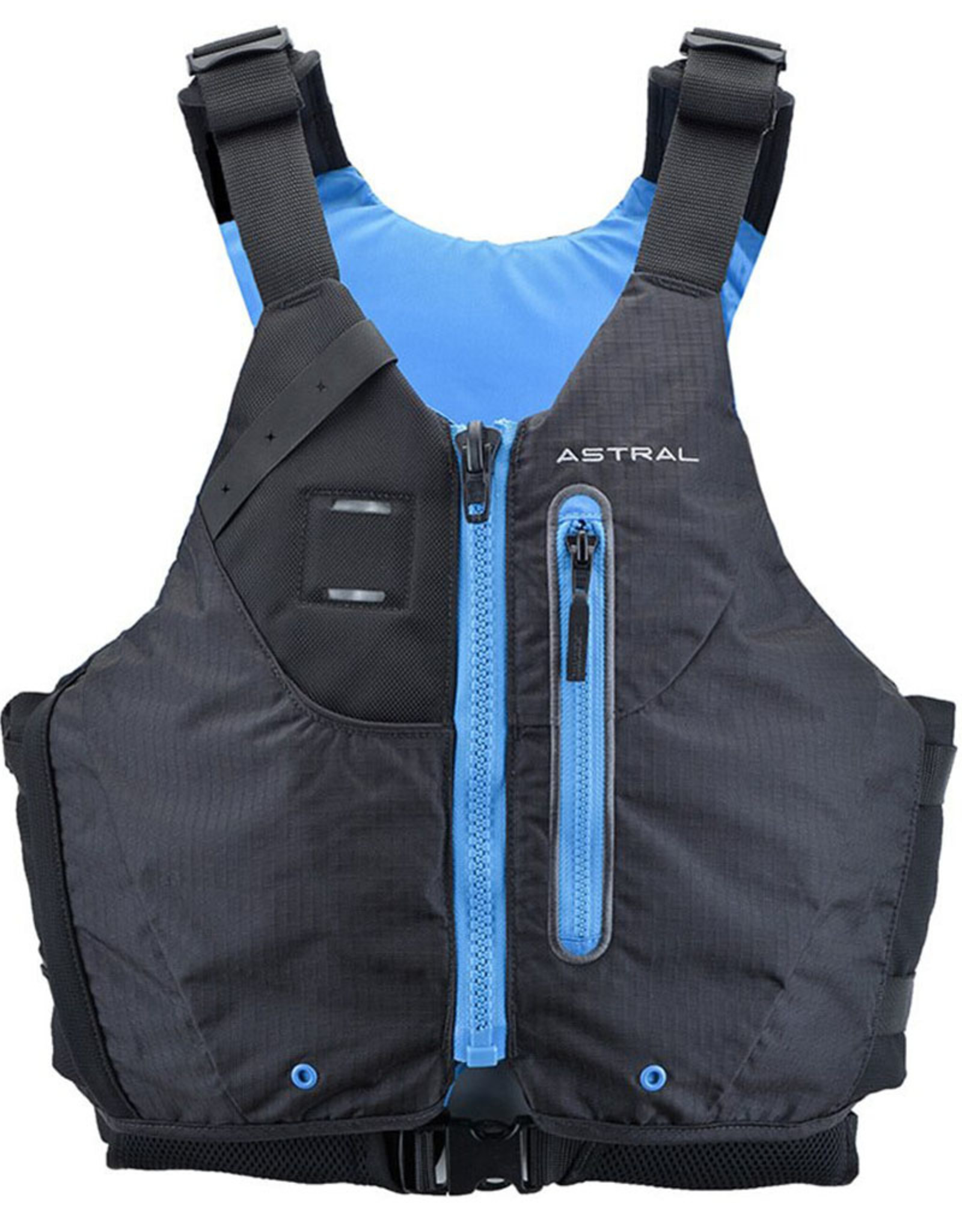 Astral Astral Norge PFD