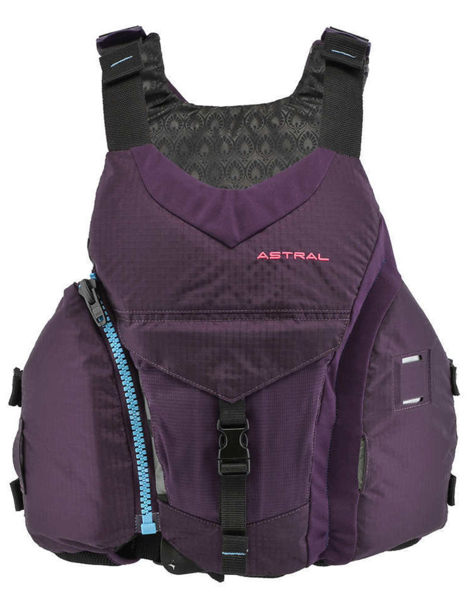 Astral Astral Layla Women's PFD