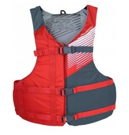 Stohlquist Stohlquist FIT Life Jacket - Youth
