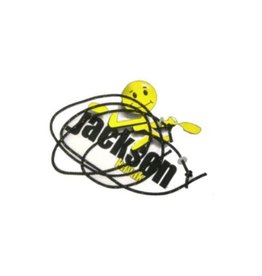 Jackson Kayak JK BackBand Rope Kit