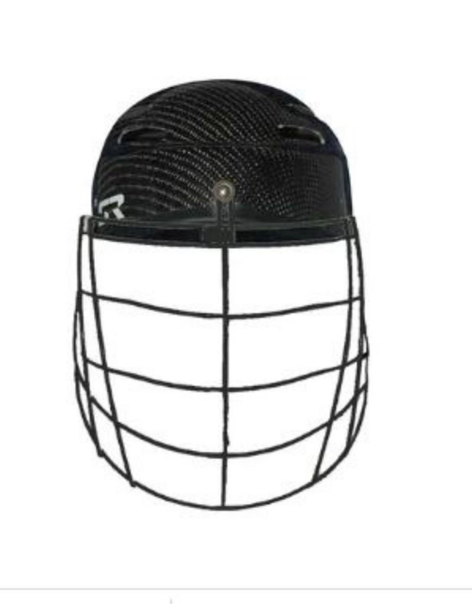 Shred Ready Shred Ready Polo Cage