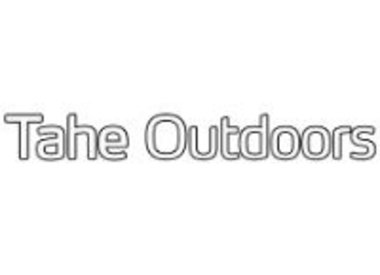 Tahe Outdoors NORTH AMERICA