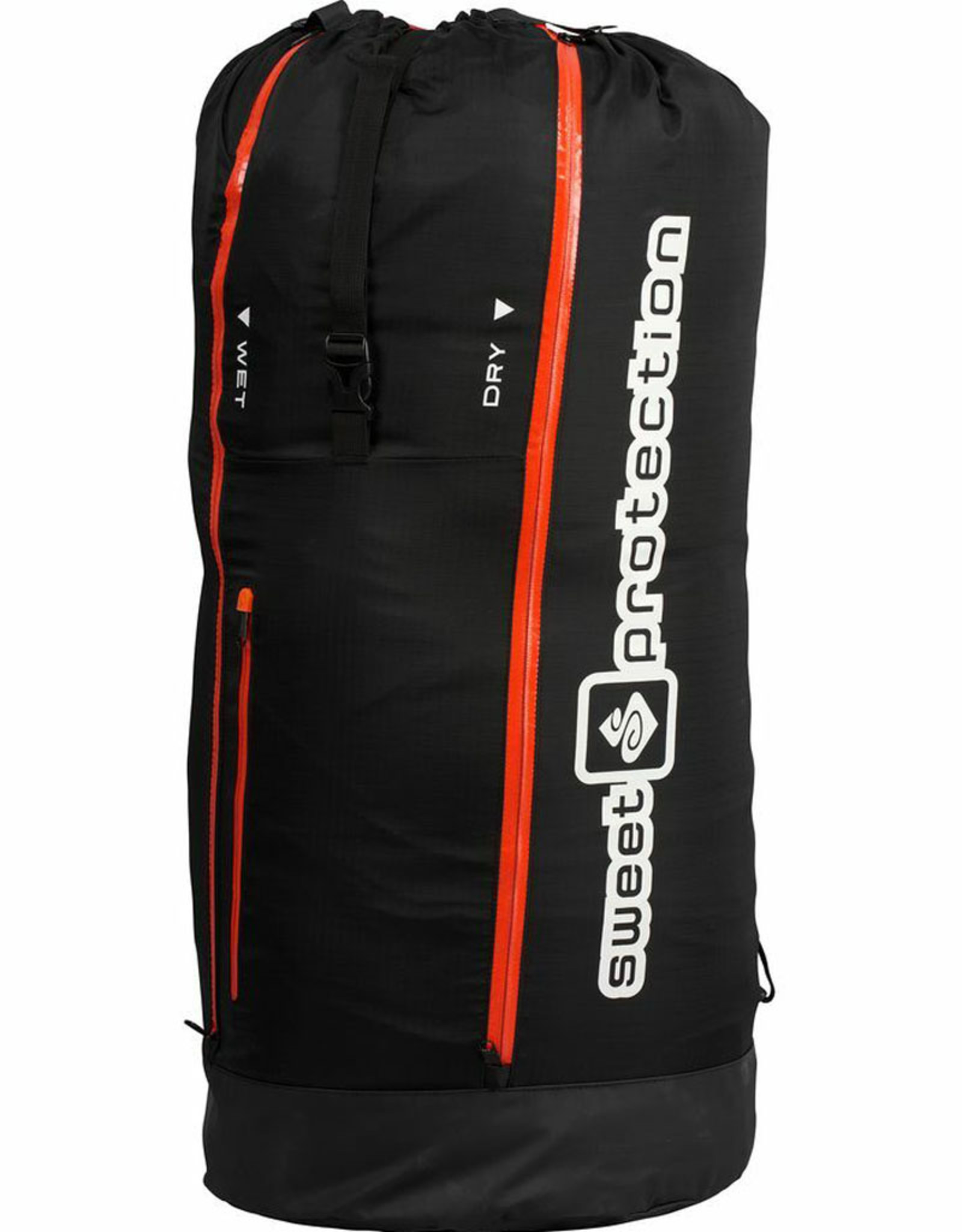 Sweet Protection Sweet Protection Dirty Frank II Gear Bag - closeout