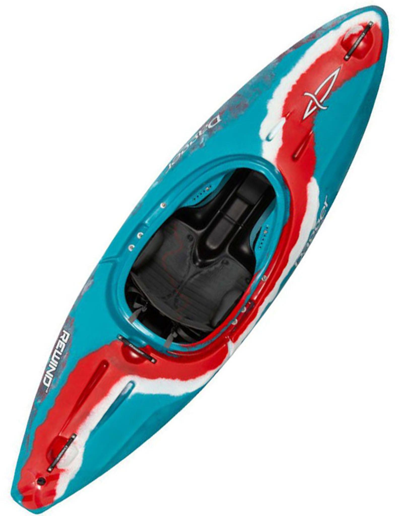 Dagger Kayaks Dagger Rewind