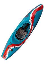 Dagger Kayaks Dagger Phantom