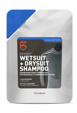 NRS Wet & Dry Suit Shampoo