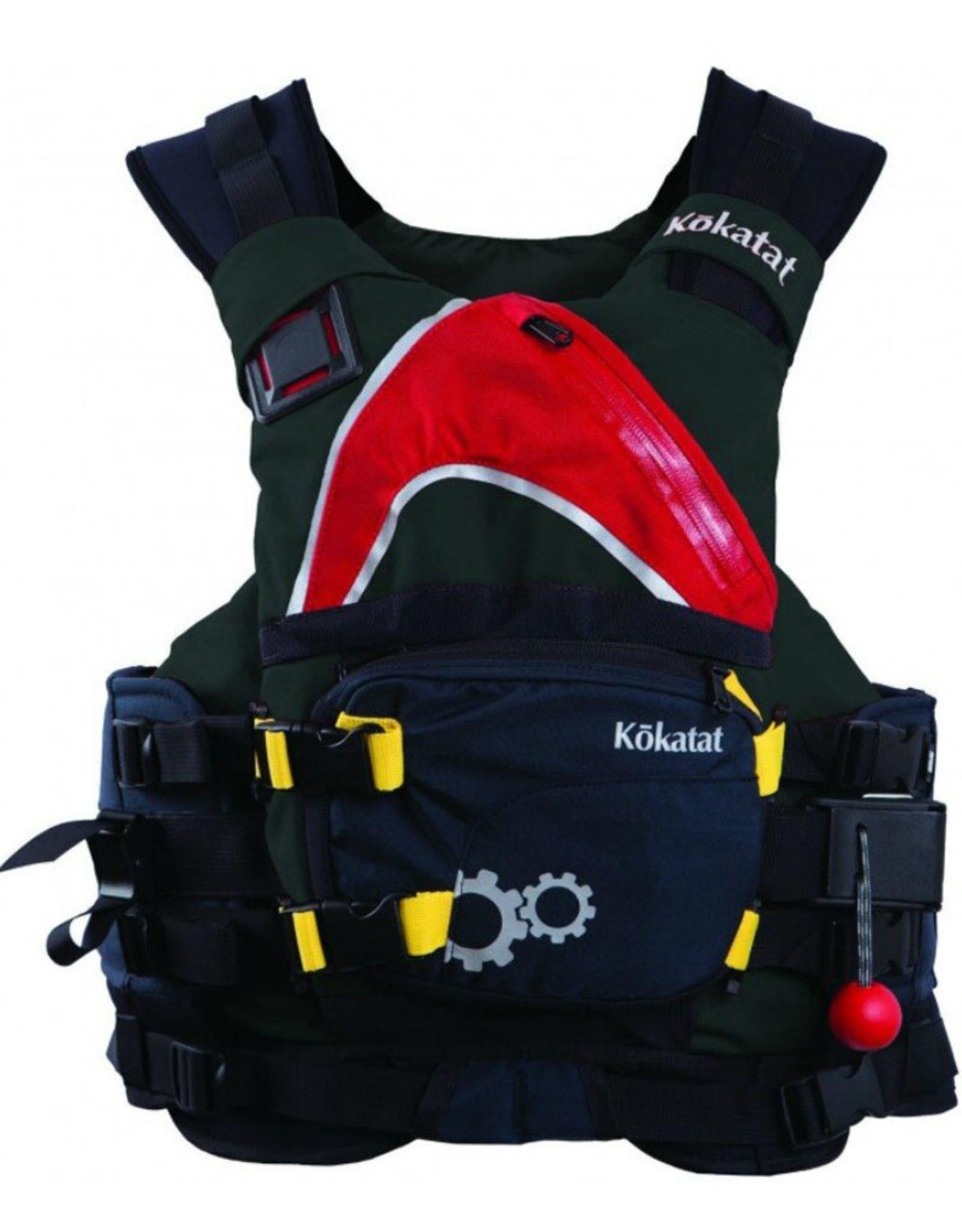 Kokatat Kokatat Maximus Centurion Rescue PFD -Discont.
