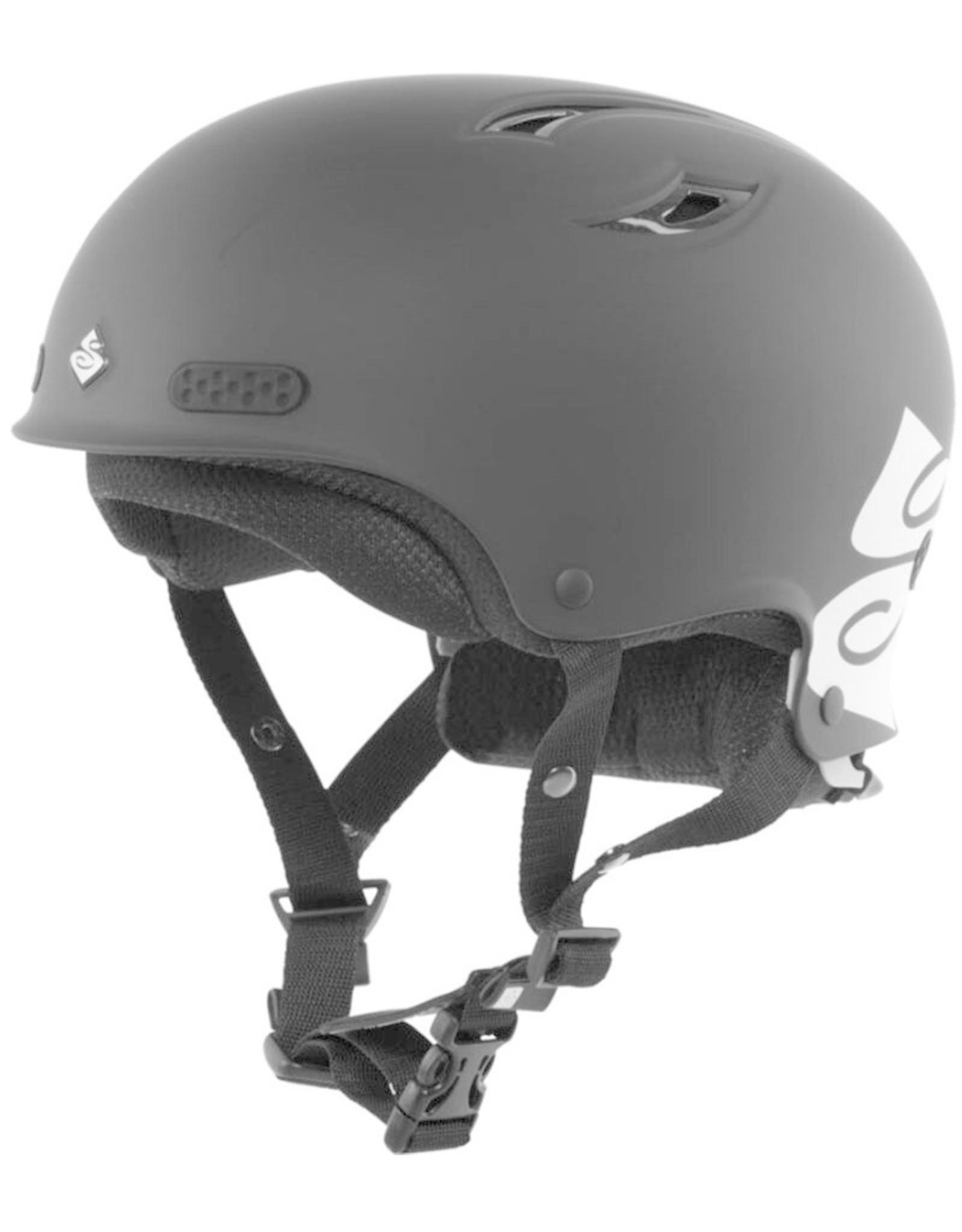Sweet Protection Sweet Wanderer Helmet