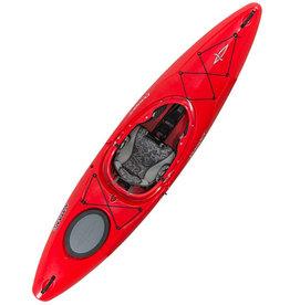 Dagger Kayaks Dagger Katana Crossover Kayak