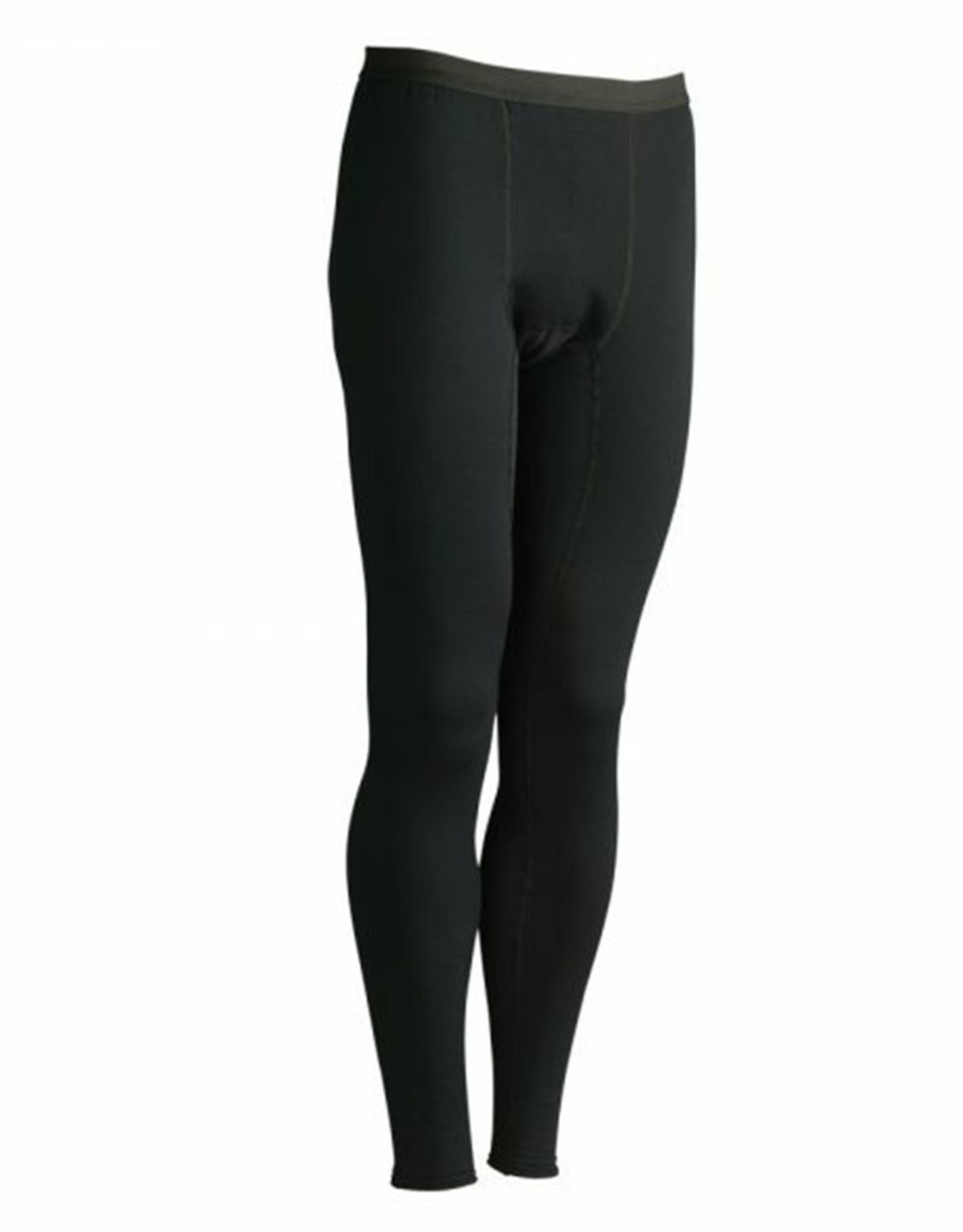 Immersion Research IR Thick Skin Pant - Men