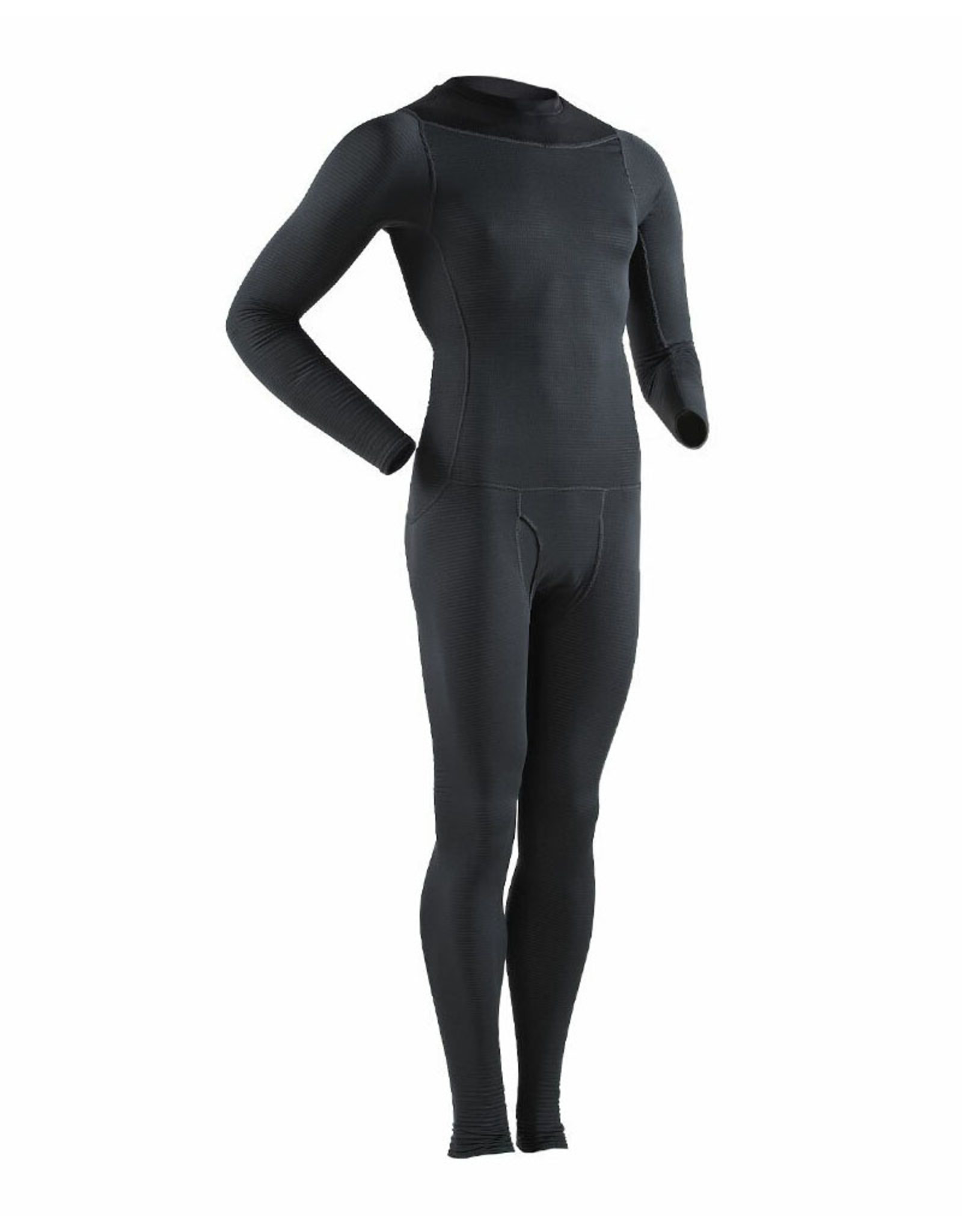 Immersion Research IR K2 Union Suit