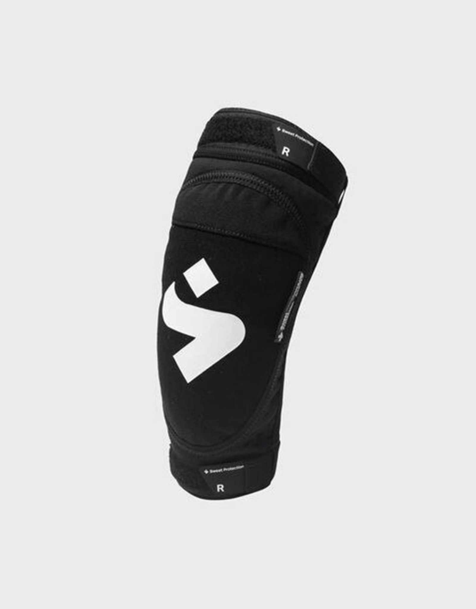Sweet Protection Sweet Elbow Pads - Discontinued