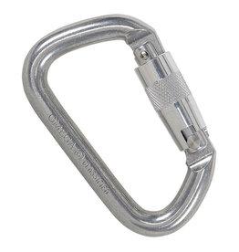 """NRS Omega 1/2"""" Mod D Q Lock AL Biner"""