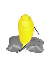 Jackson Kayak Jackson Happy Thruster